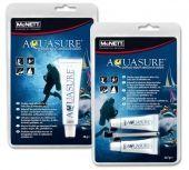 Клей Aquasure
