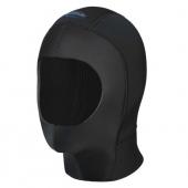 Шлем Bare Elastek Dry Hood Skin Out 7 мм
