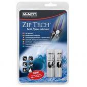 Смазка карандаш для молний Zip Tech твердая