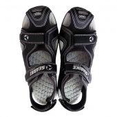 Контактные сандалии