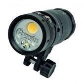 Фонарь видеосвет Galaxy Video Light II 3000 Люмен