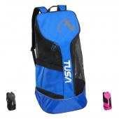 Рюкзак сетчатый BA0103