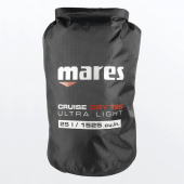 Сумка водонепроницаемая Mares Cruise Dry T25 UltraLight