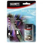 Воск для молний Max Wax
