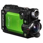 Экстрим камера TG-Tracker