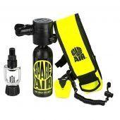 Резервный дыхательный аппарат Spare Air