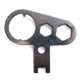 Инструмент для разборки и сборки инфлятора K-Style
