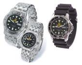 Часы Apeks Pro 200 м
