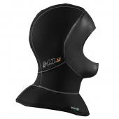Шлем Waterproof H1 5/10 мм Sandwich