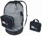 Сумка-рюкзак сетчатый H2Odissey