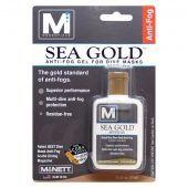 Гель антифог для масок Sea Gold 37 мл