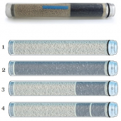Картридж фильтра 000340 для Coltri MCH-6