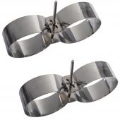 Кольца для спарки Mares XR