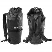 Рюкзак водонепроницаемый Mares XR Dry