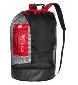 Сетчатый рюкзак Bonaire