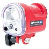 Подводная вспышка Olympus UFL-3
