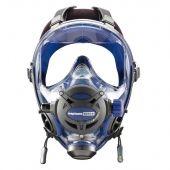 Полнолицевая маска Neptune Space G.DIVERS