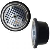 Фильтр конденсата сепаратора угольный Bauer 075562